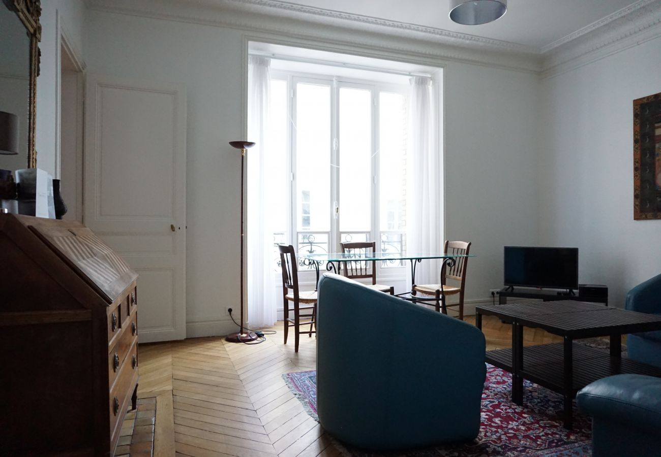 Apartamento en París - Rue Washington - Paris 8 - 308003