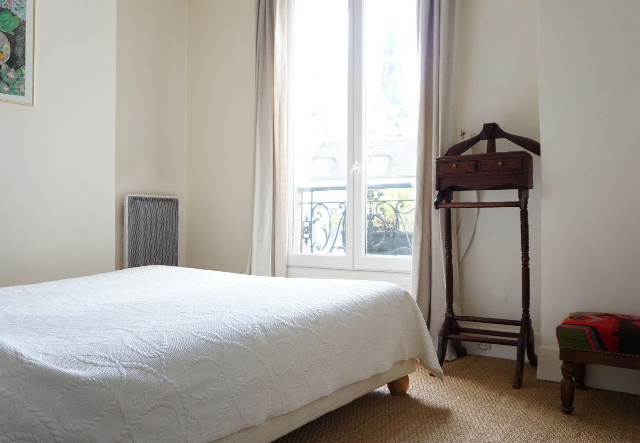 Apartamento en París - Rue d'Arcole - Paris 4 - 204003