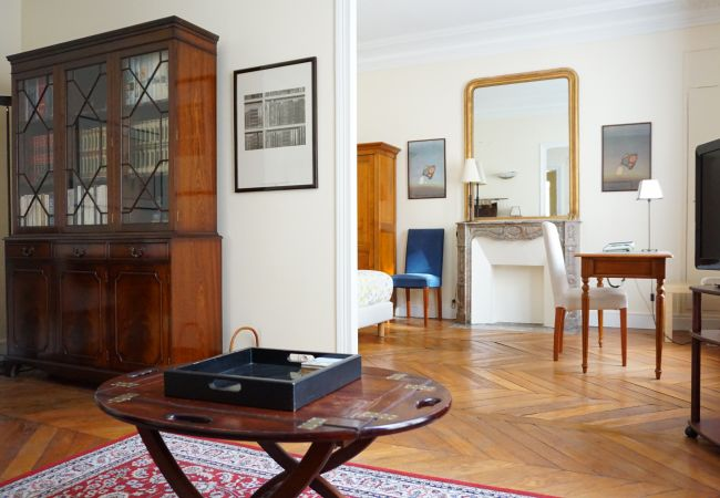 Apartamento en Paris - Rue de Miromesnil - Paris 8 - 208001