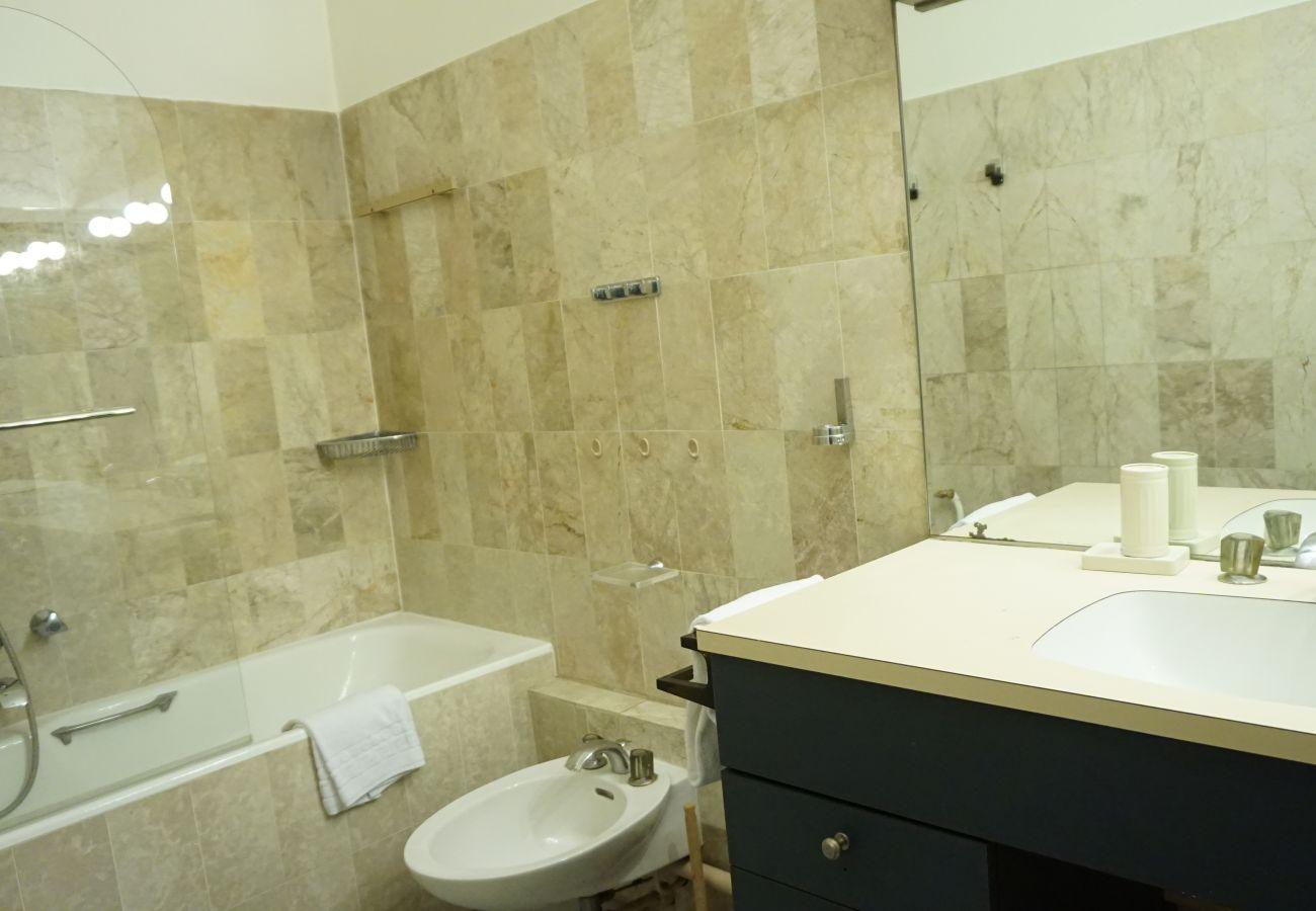 Apartamento en París - Rue de Berri - Paris 8 - 208060