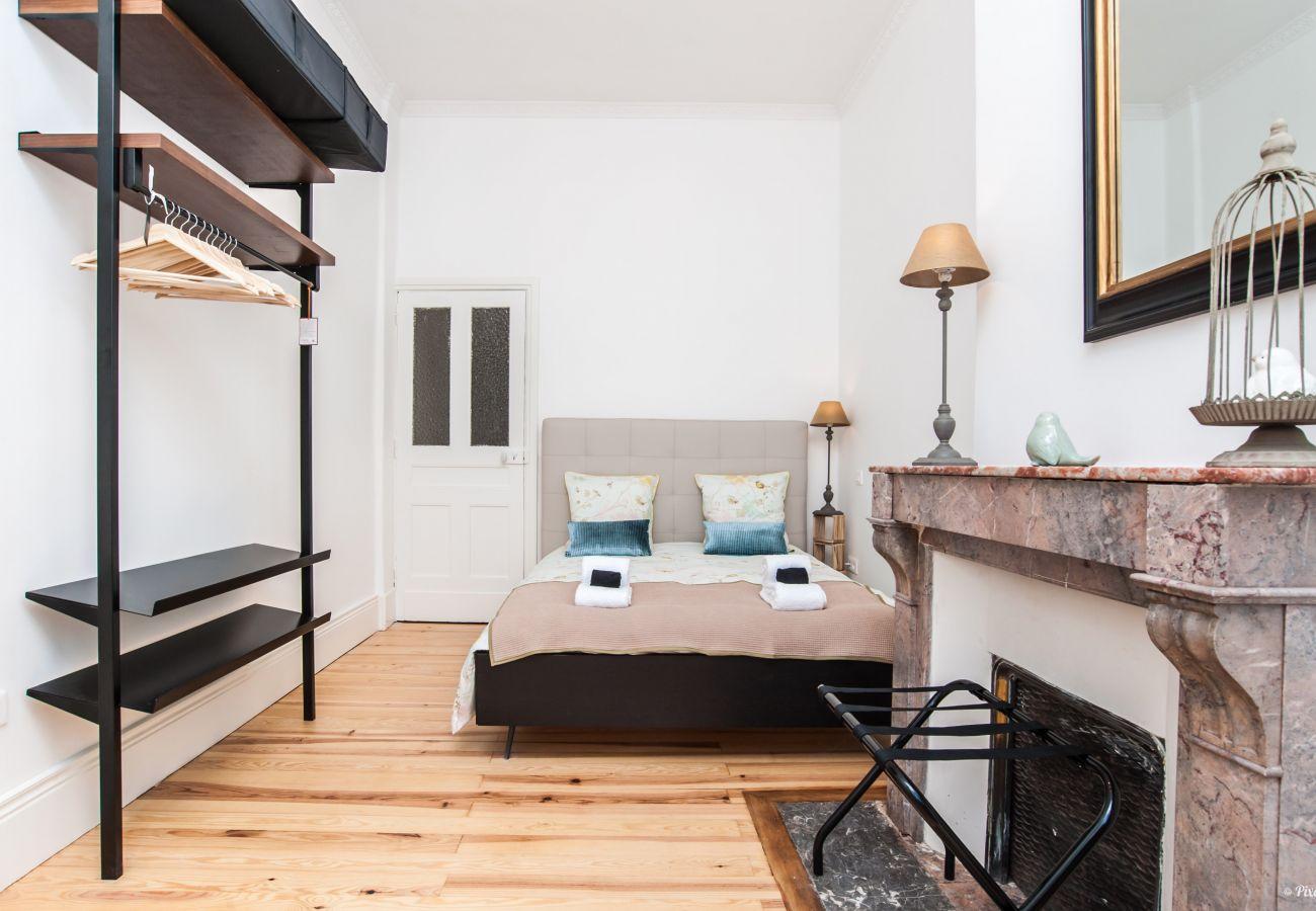 Apartamento en Toulouse - HOTEL DE VILLE Hyper Centre
