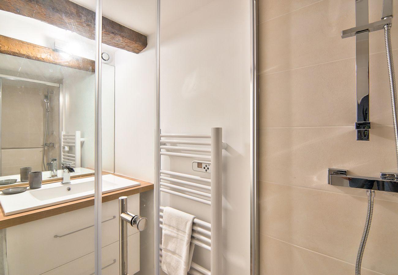 Apartamento en Toulouse - BAYARD 1 Hyper Centre