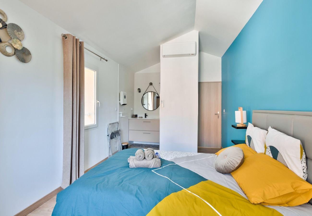 Apartamento en Toulouse - Les Fontanelles